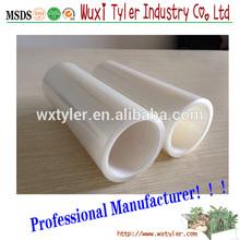 High Quality Blue Plastic Film Furniture Protector