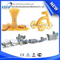 wholesale alibaba hand operated noodle making machine