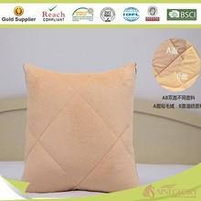 wholesale soft comforter