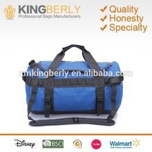 Multi-founction Wholesale Travel bag
