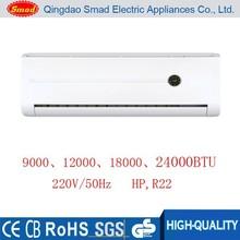 precision split air conditioner manufacturers