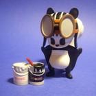 soft pvc toy, vinyl toy blank, pvc toy figure