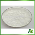 Hydroxyethyl Cellulose CAS no:9004-62-0