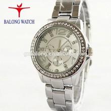 2014 hots sale fashion regal watches