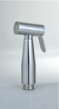 J-116061 novo projeto do banheiro contemporânea bidé chuveiro