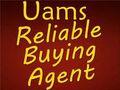 Fabbrica di revisione sito web agente di sourcing, appalti& servizio di sourcing, uno smettere di comprare servizioin cina
