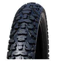 motorcycle tyre 410-18 4.10-18 410/18 410 18 motor cross tire dirt bike tyre