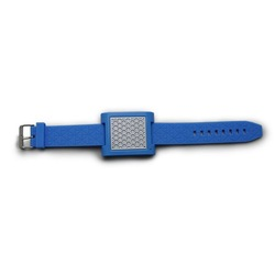 China wholesales high quality mobile phone smart bluetooth watch