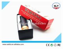 Promotional price mech 1:1 copper clone Fuhattan mod in stocks