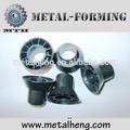 porcelaine de haute qualité des matériaux de construction de coffrage en plastique