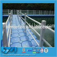 floating pontoon,floating pontoon bridge,buoy bridge