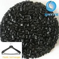 injection grade polystyrene granules prices Hanger high impact polystyrene hips plastic material