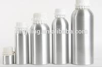 125ml,250ml,500ml,1000ml empty alu can/empty spray can
