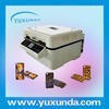Newly developed, 3D sublimation machine for phone case, mouse and mug printing