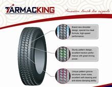 """European Standard Chinese Tires, TBR & BUS tire, 16""""-24.5"""" Full Range Sizes Radial Tires"""
