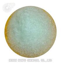 npam nonionic polyacrylamide pam for ceramic industry waste water treatment