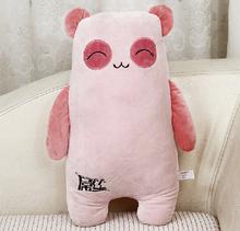 cute new design bear pillow