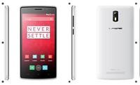 4G FDD LTE phone 5 inch Quad Core Android 4.4 Landvo HTM L200 smartphone