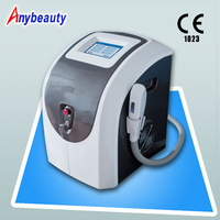 hair removal / Portable ipl laser hair removal machine / ipl home