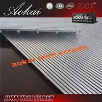 High Quality sieve plate B772 industrial sieves