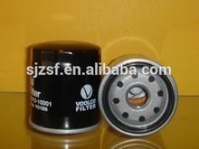 Car Oil Filter/oil filter for toyota camry,oil filter for toyota 90915-10001