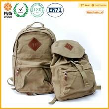 vintage backpack,vintage backpack bag,vintage backpack oem