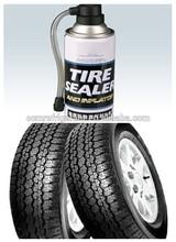 Puncturesafe repair tyre sealant