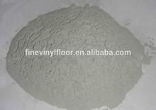 Grey PO42.5 Portland cement