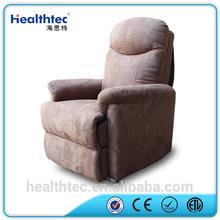 Cheap Dubai Sofa Furniture Prices Living Room Sofa