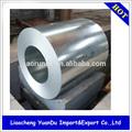 placa de caldeira e aplicação de laminados a quente técnica de laminados a quente chapas de aço