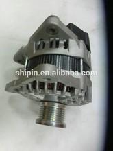 23100-EB71A best price alternator voltage regulator alternator for nissan