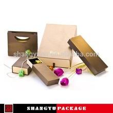 custom fancy jewelry box hardware