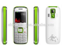 cheap celular dual sim mini 5130 gsm mobile