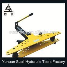 hydraulic cnc stainless steel press brake