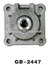 GB-2447 Minute Oil Loyal Aluminum Cover for EX200 EX100 EX120 Excavator Parts
