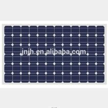 300W monocrystalline solar panel, solar module with TUV, IEC, CE for solar systems