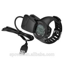 2014 New Popular Long Battery Life Portable GPS watch /gps tracker GL004