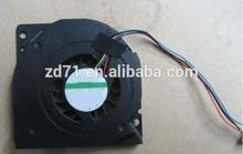 GB0555PDV1-A 2530p 2530 CPU Fan Cooling Fan 492568-001