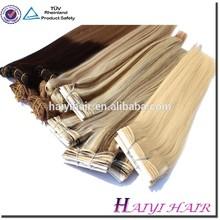 Factory Price Good Quality japanese kanekalon fiber synthetic hair