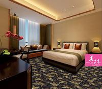 massage carpet wilton floral carpets wall to wall carpet