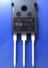 High quality Transistor IRFP260M Integrated Circuits new and original