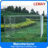 wholesale chain link box large dog cage training