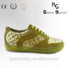 wholesale fashion men skate sport shoes