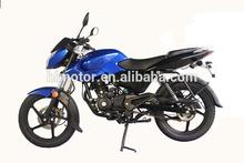 leader motor 125cc motorcycle 150cc street bike motorcycle LORD
