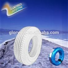new importing car tires bulk wholesale