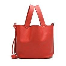 Brand New Hot Selling Best Quality Fashion Handmade Handbags Lady Casual Handbag For Shopping