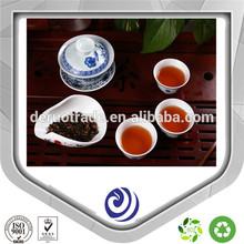 china manufacturer black tea extract tea,black tea powder