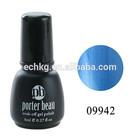 On Sale Porter Beau 09942 Led UV Nail Color Gel For Nail