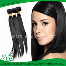 real mink brazilian hair