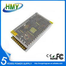 12V 29A 350W Single Output Switching Power Supply With CE ROHS